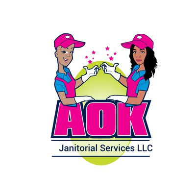 Avatar for AOK JANITORIAL