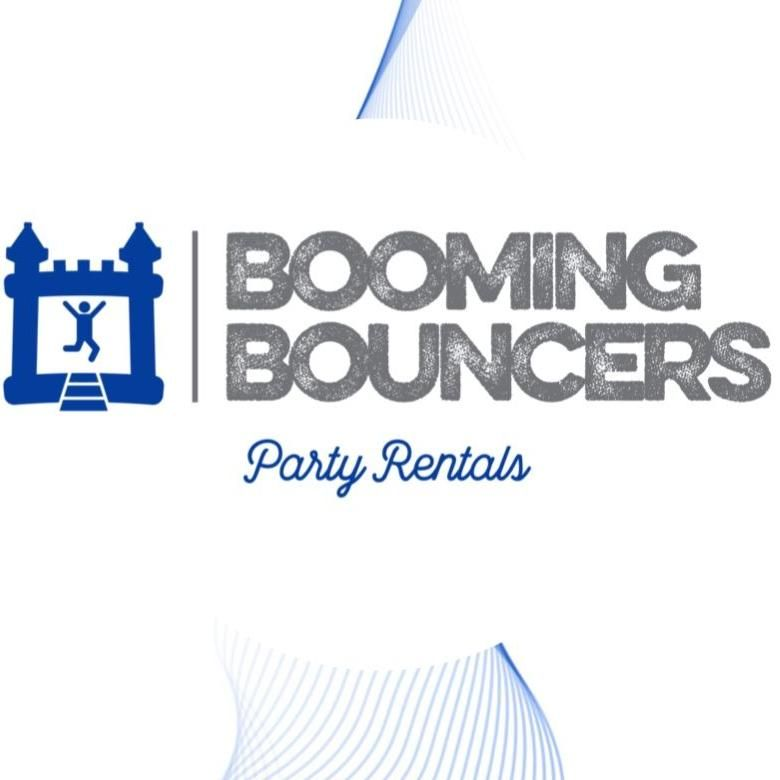 Booming Bouncers