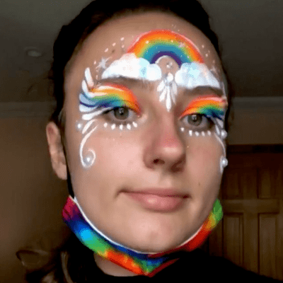 Avatar for Silly Facepainting