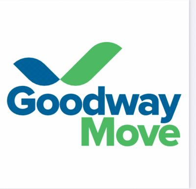 Avatar for Goodway Move