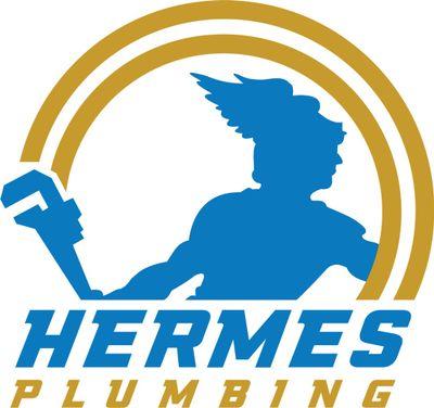 Avatar for Hermes Plumbing