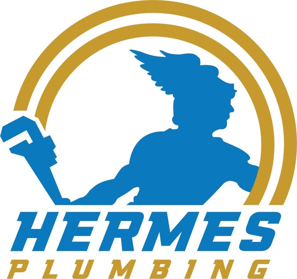 Hermes Plumbing