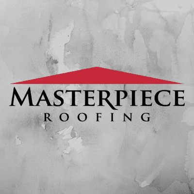 Avatar for Masterpiece Roofing