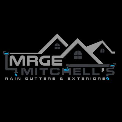 Avatar for MRGE