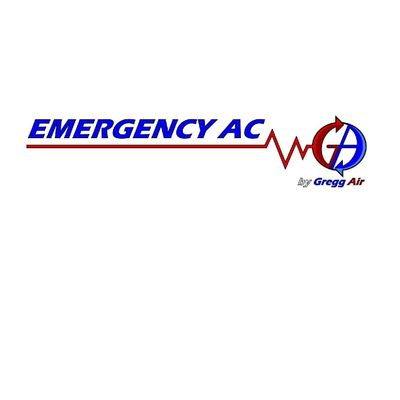 Avatar for Emergency AC by Gregg air