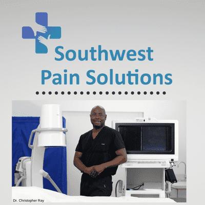 Avatar for Southwest Wellness group