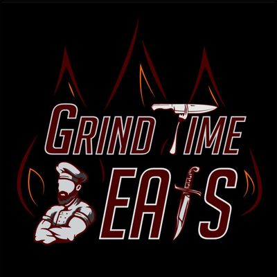 Avatar for Grind Time Eats