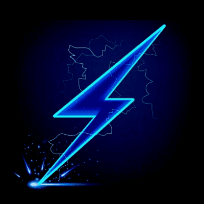 Avatar for SDGD Electrical