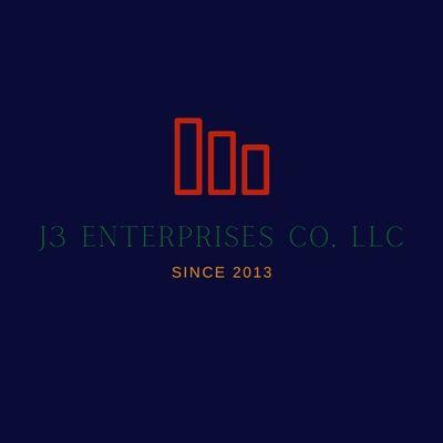 Avatar for J3 Enterprises CO LLC