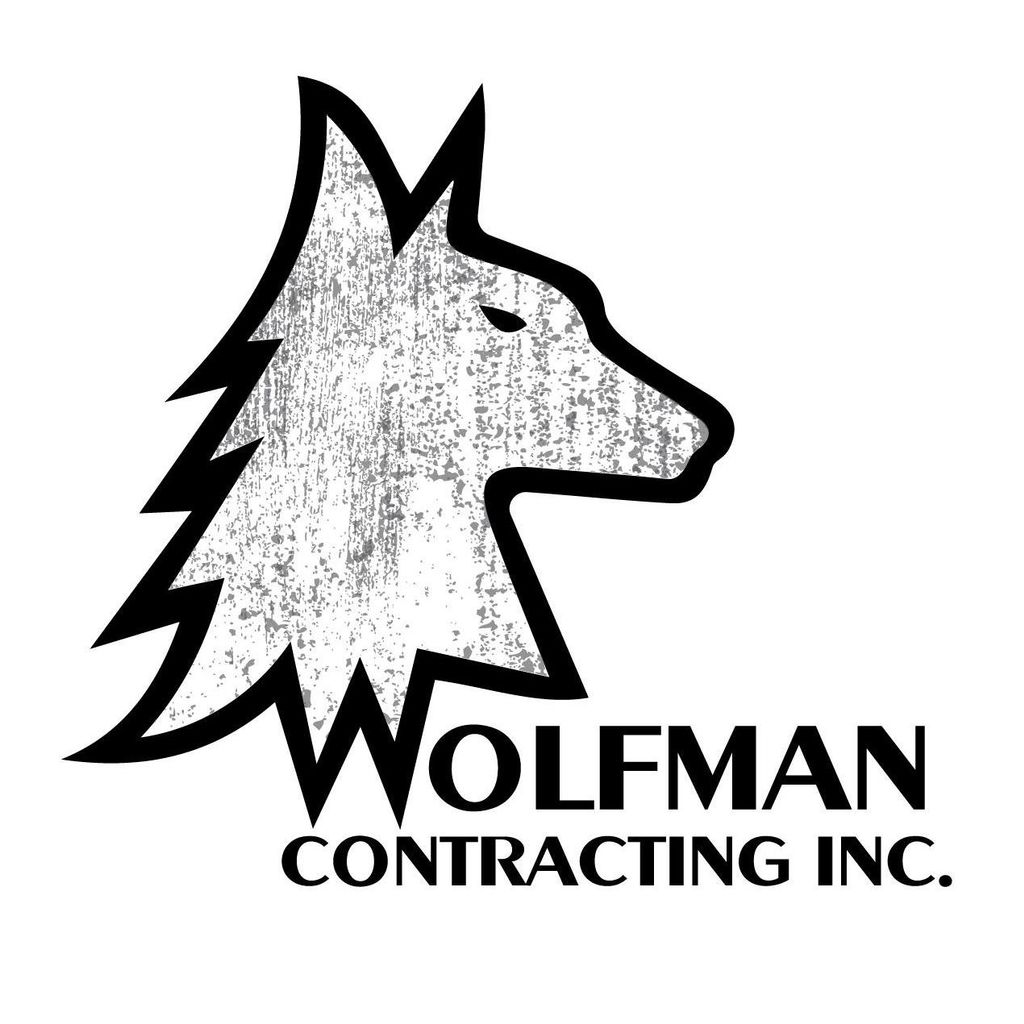 Wolfman Chimney and Wildlife