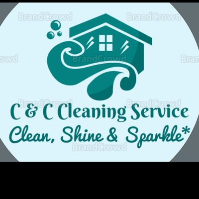 Avatar for C & C Cleaning Services