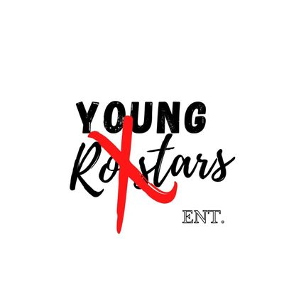 Avatar for Young Roxstars Entertainment LLC