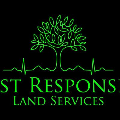 Avatar for 1st Response Land Services