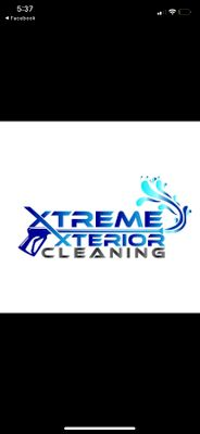 Avatar for Xtreme Xterior Cleaning LLC