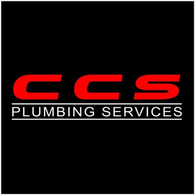 Avatar for CCS Plumbing & Jetting Services