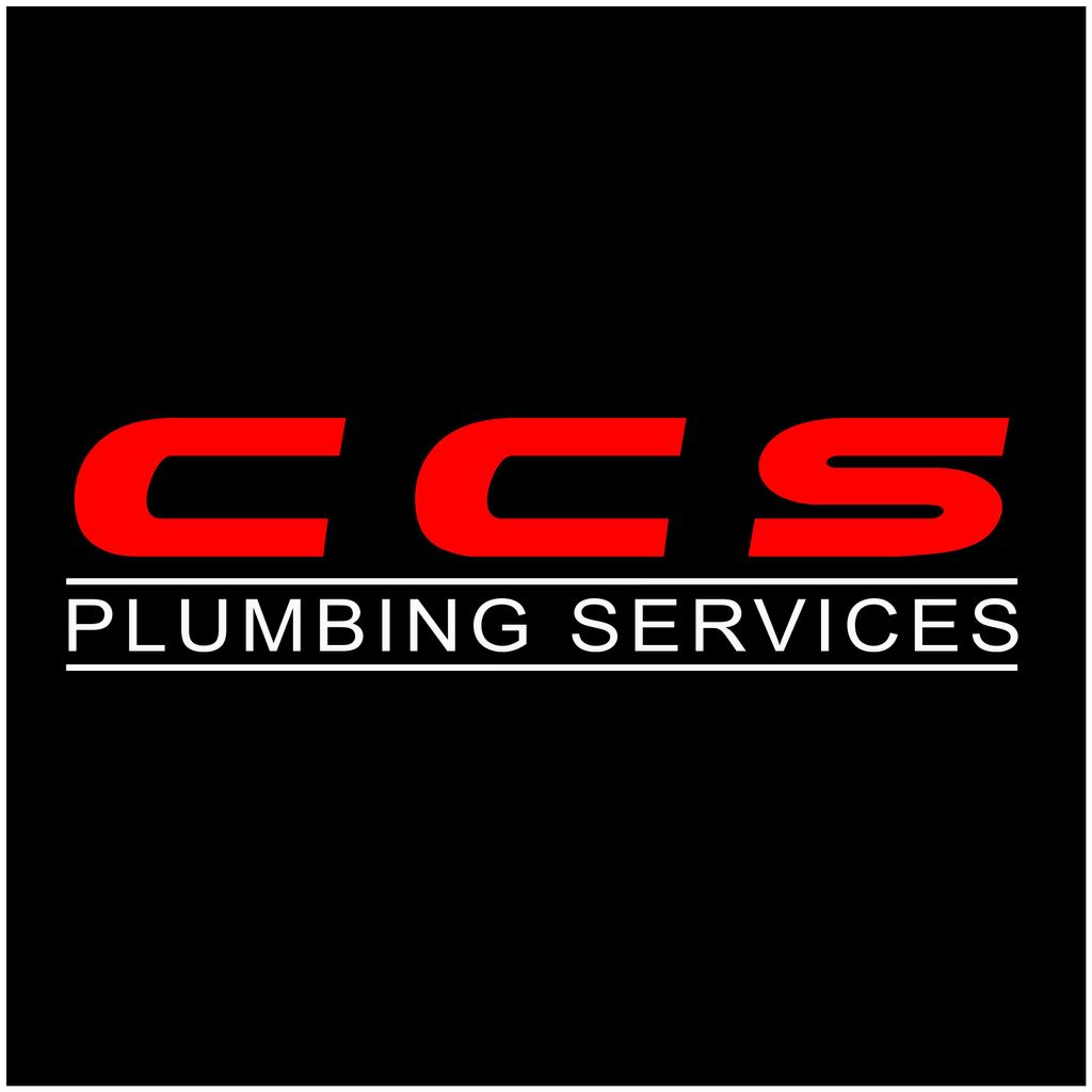 CCS Plumbing & Jetting Services