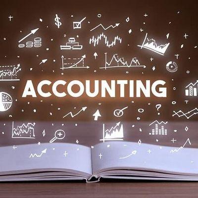 Avatar for Succentrix Business Advisors