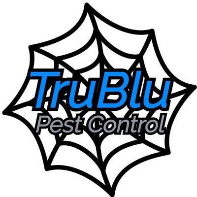 Avatar for TruBlu Pest Control Iowa