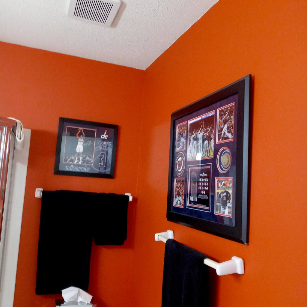 UCEDA PAINTING  SERVICES LLC: