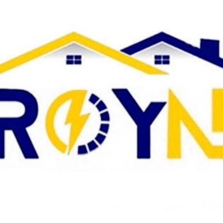 Royal Homes De LLC