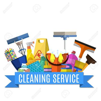 Avatar for Office and carpet cleaning