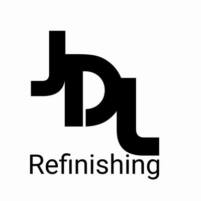 Avatar for JDL Refinishing