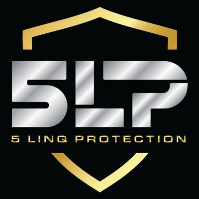 Avatar for 5 Linq Protection