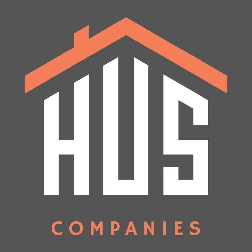 Hus Property Management LLC