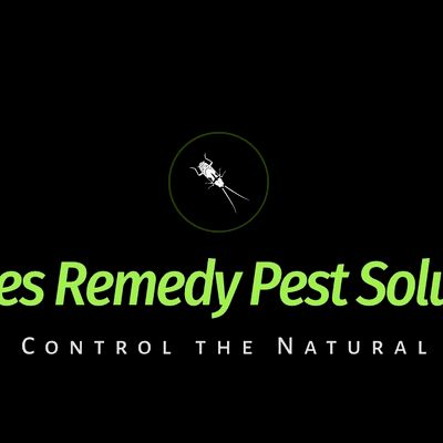 Avatar for Natures Remedy Pest Solutions