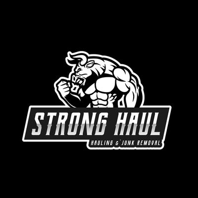 Avatar for Strong Haul