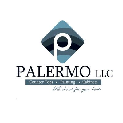 Avatar for Palermo Intl LLC