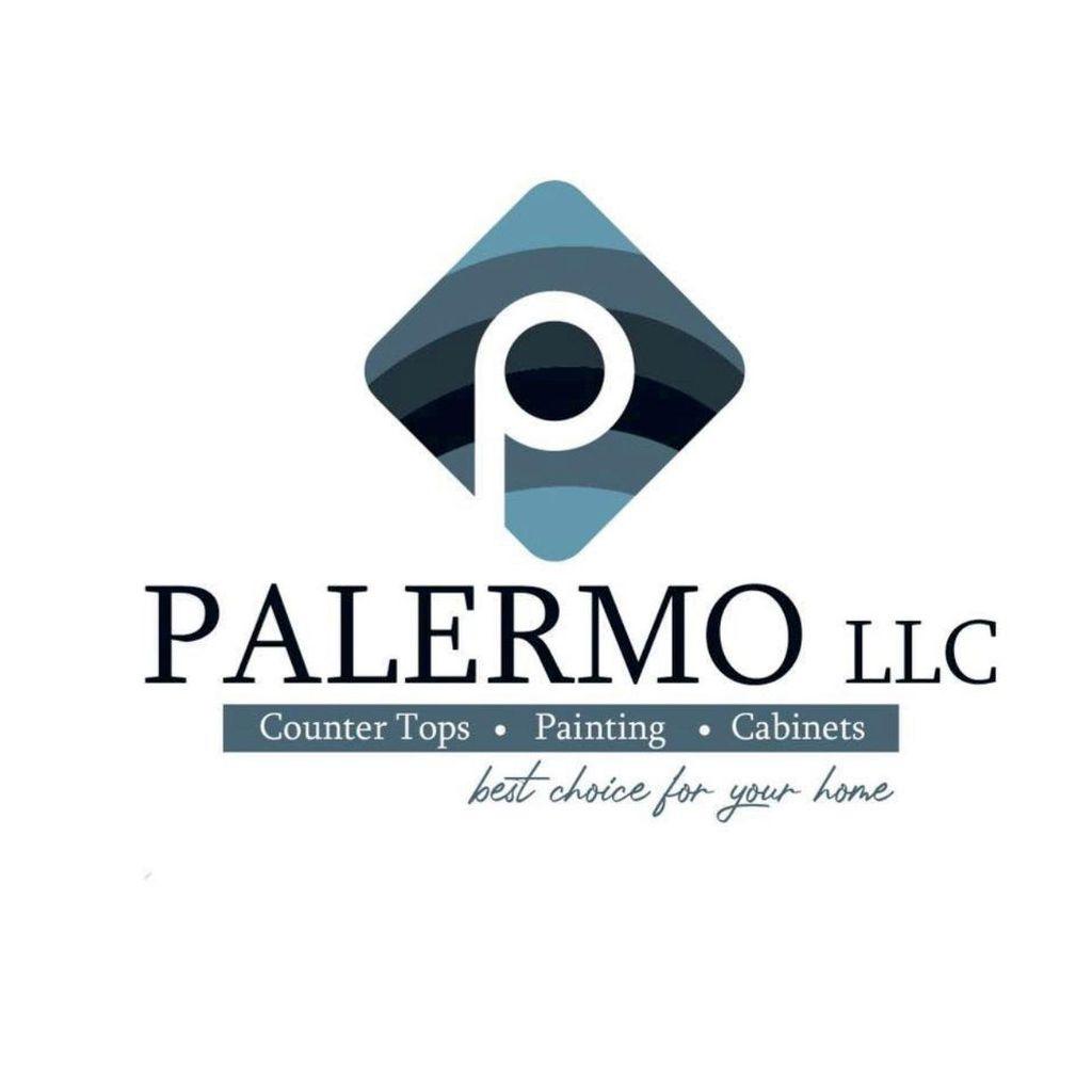Palermo Intl LLC