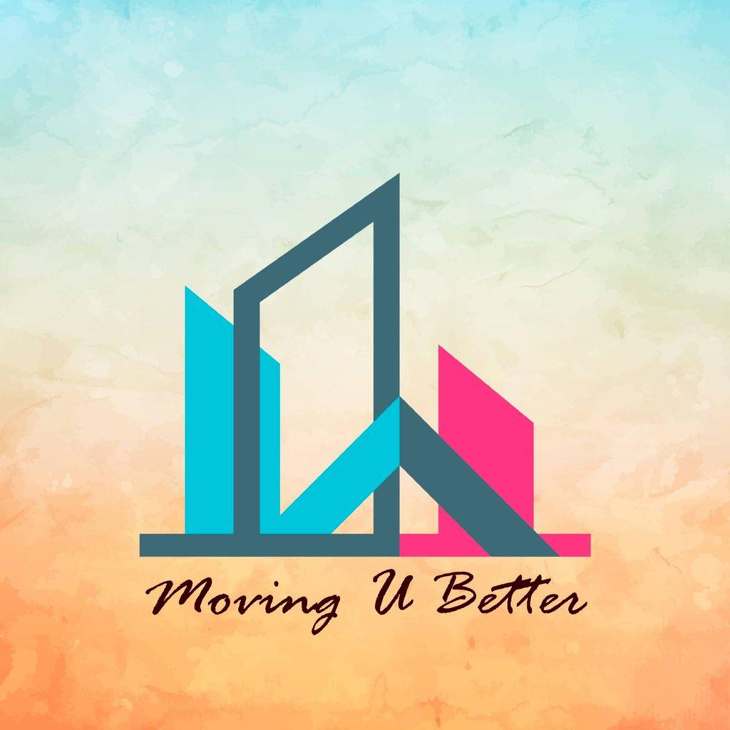 Moving U Better LLC