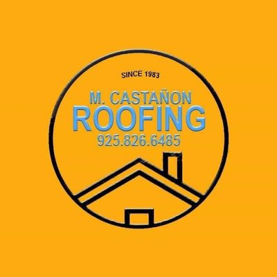 Avatar for Mike Castanon Roofing