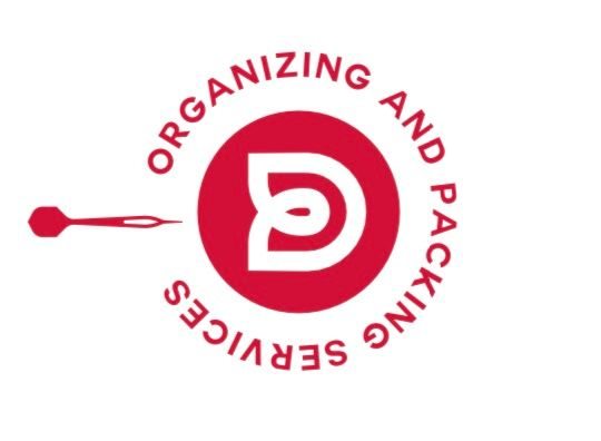D'Art Organizing & Packing Services