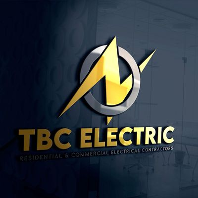 Avatar for TBC Electric