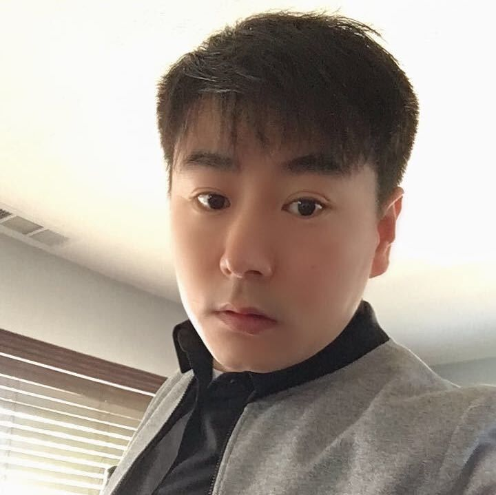 Jack Liu/Fengbo Liu