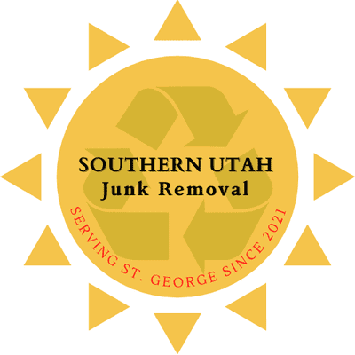 Avatar for Southern Utah Junk Removal