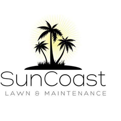 Avatar for SunCoast Lawn & Maintenance