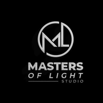 Avatar for Masters of Light Studio