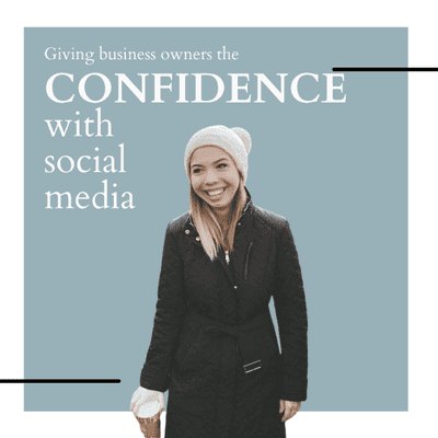 Avatar for Brittany Phelps Social Media and Online Marketing