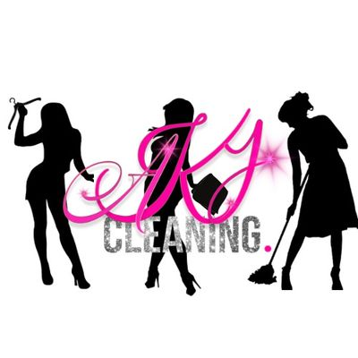 Avatar for akj cleaning services