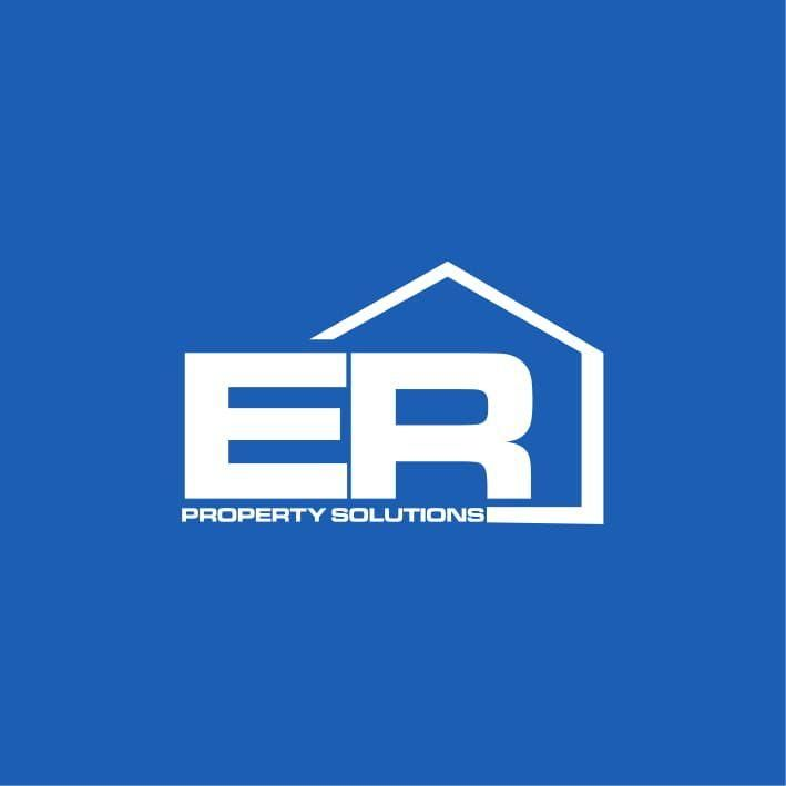 ER Property Solutions