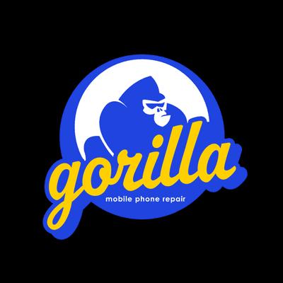 Avatar for Gorilla Mobile Phone Repair