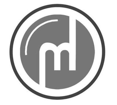 Avatar for Mochi Media Studio