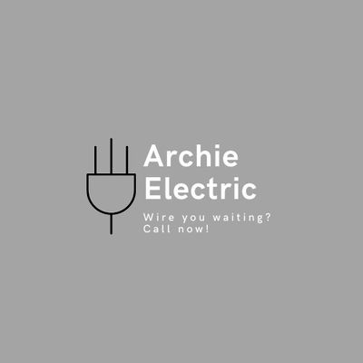 Avatar for Archie electric