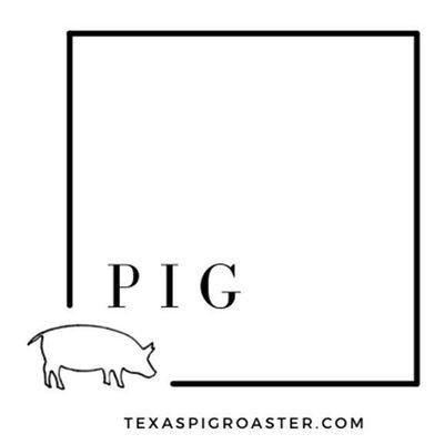 Avatar for Texas Pig Roaster