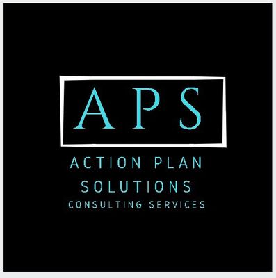 Avatar for Action Plan Solutions LLC