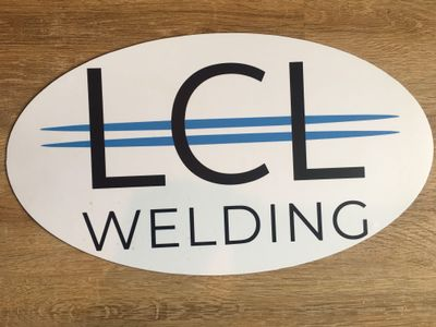 Avatar for LCL WELDING