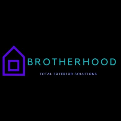 Avatar for Brotherhood Exterior Soultions